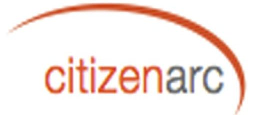 Citizen Arc